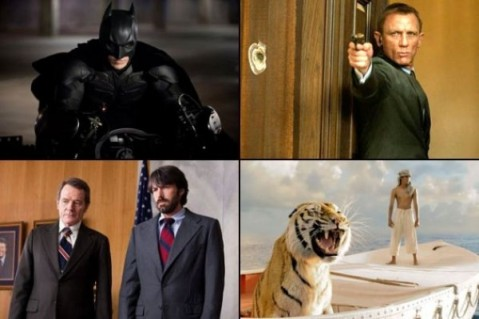 Best-Movies-of-2012-photo-600x400