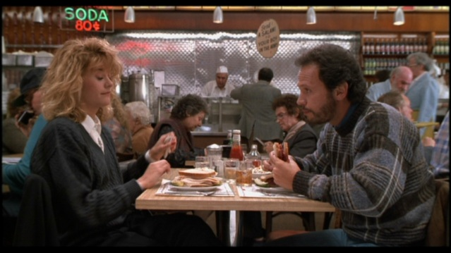 When-Harry-Met-Sally-when-harry-met-sally-2681185-1600-900